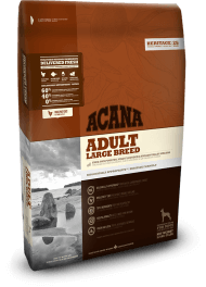 Acana Adult Large Breed | 11.4kg