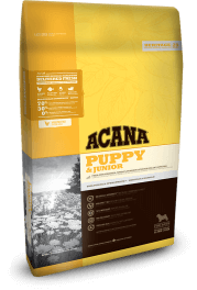 Acana Puppy & Junior | 340gm