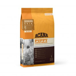 Acana Puppy Large Breed | 11.4kg