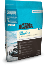 Acana Pacifica Cat | 340gm